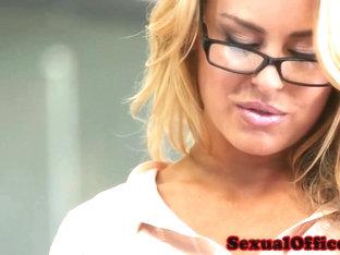 Crazy Pornstar In Exotic Lingerie, Big Tits Porn Scene