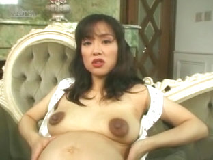 Exotic Japanese Chick In Crazy Solo Girl, Big Tits Jav Clip