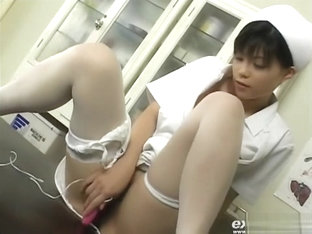 Exotic Japanese Model In Fabulous Masturbation/onanii, Uncensored Jav Video