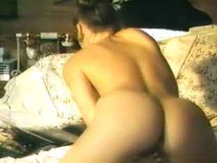 Tracey Adams Chastity Johnson (1986) Sc2