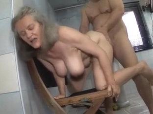 Mobile porno tube sites