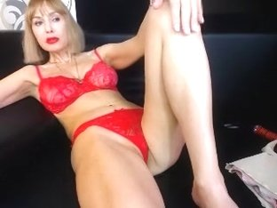 Blondy_pussy Secret Movie Scene 07/12/15 On 12:47 From Myfreecams