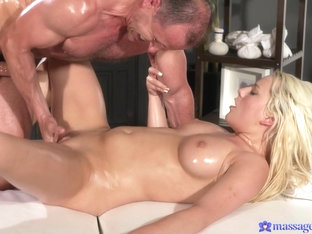Horny Pornstars Lucy Shy, Lucy Shine, George In Best Blonde, Medium Tits Adult Video