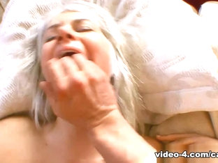 Lora Row Gives Pov Blowjob In The Casting Backroom - Privatecastings