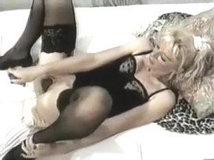 Sexy Mature Elisabeth Dime Classic Hardcore Insertions(ctrent)