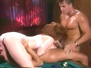 Azijski seks u javnosti