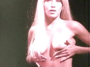softcore porno filmy
