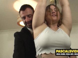 Douleur porno films