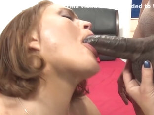 Fabulous Pornstar Krissy Lynn In Horny Big Tits, Dildos/toys Adult Video