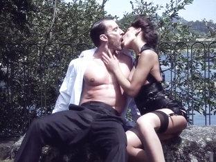 Best Pornstar In Exotic Brazilian, College Adult Scene
