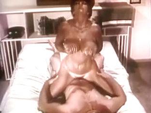 Vintage Fuck And Suck Big Tits