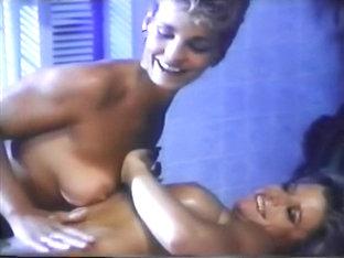 Noir FBB porno