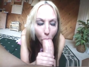 Exotic Pornstar Zoe Matthews In Incredible Swallow, Blonde Sex Scene