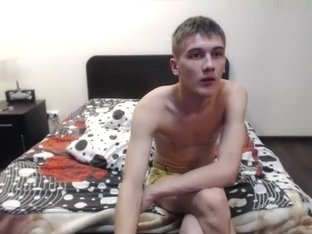Russianss69 Secret Clip On 07/06/15 23:28 From Chaturbate