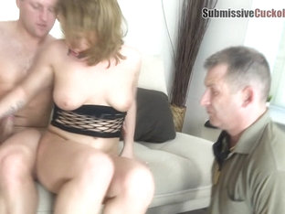 Tara Videos - Submissivecuckolds