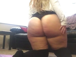 Best Amateur BBW Pawg #1