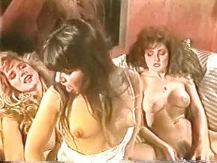That Photos de hermaphrodites nues cannot tell