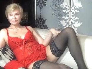 Kinky_momy Secret Video 07/03/15 On 12:23 From Myfreecams