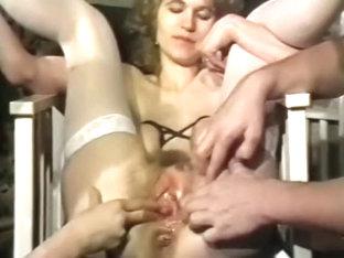 Sissy porno filmy