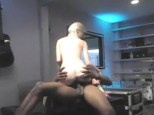 Incredible Shaved, Amateur Sex Scene