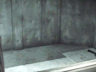 Predator Games A Hogtied Bdsm Fantasy Feature Movie Marica Hase