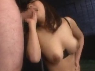 Yui Tanaka Nice Asian Teen In Sexy Lingerie In Hot Group
