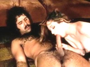 Swedish Erotica. Ron Jeremy