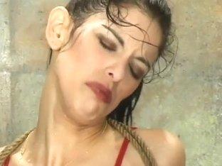 Eva Lux