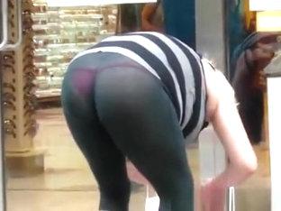 Transparent Sexe Vidéos Voyeur ~ Gratuite Hit 0knPwO
