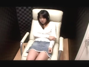 Japanese Video Room Masterbation Voyeur