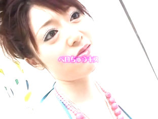 Hottest Japanese Whore Anna Komukai In Crazy Pov, Handjobs Jav Video