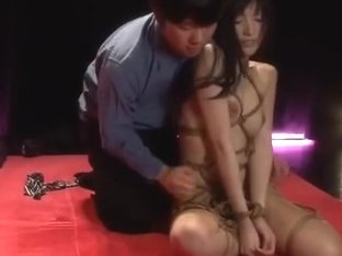 Of School Girls Confinement Torture Sakaguchi Miho