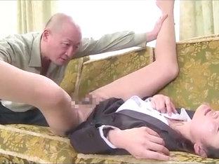 cocu sexe films