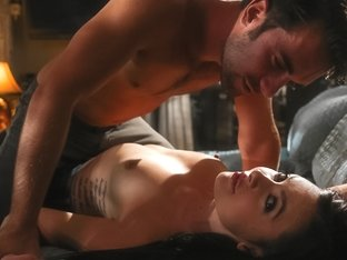 Logan Pierce In Shades Of Kink #06, Scene #01 - Sweetsinner