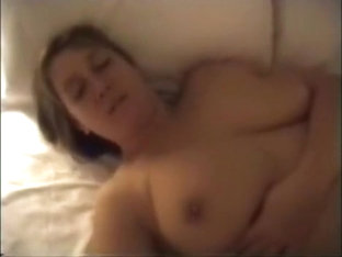 Experienced Mature Couple Loves Being Watched While Fucking