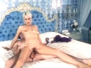 Seka - Erotic Interludes (gr - 2)