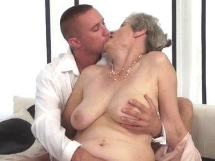 Porno pic de MILF