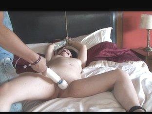 Tiedvirgins Video