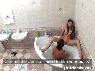 Incredible Pornstar In Fabulous Hd, College Porn Video