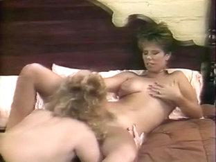Ali Lust