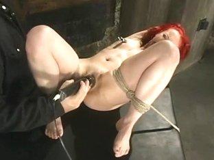 Sabrina Sparx