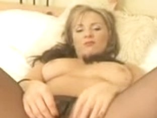 Clair-lou Striptease 14