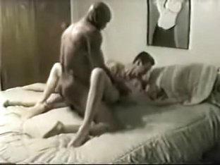 Cuckold Shares Cheating Wife