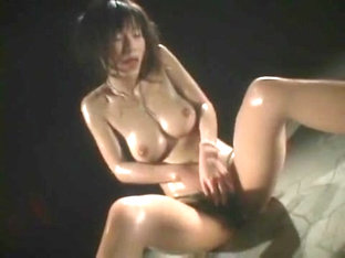 Amazing Japanese Whore Kaho Kasumi In Horny Fetish, Handjobs Jav Clip