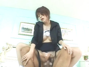 Crazy Japanese Whore Rino Konno In Best Doggy Style, Big Tits Jav Scene