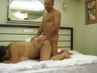 Vocation Fuck With Wife In Hotel Room Real Video