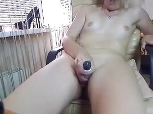 Teachers_pet Amateur Record On 07/08/15 15:56 From Chaturbate