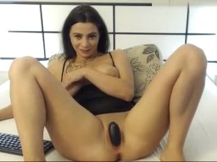 Ariaintense Secret Movie Scene 07/07/15 On 06:26 From Myfreecams