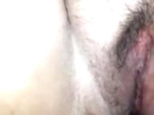 Sou a vossa puta tuga disponivel para te dar prazer gratis - 3 part 10