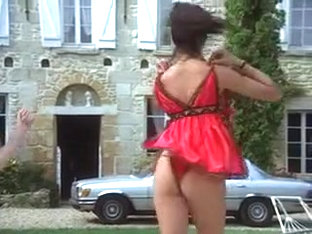 Mouilees (1988) French Full Movie